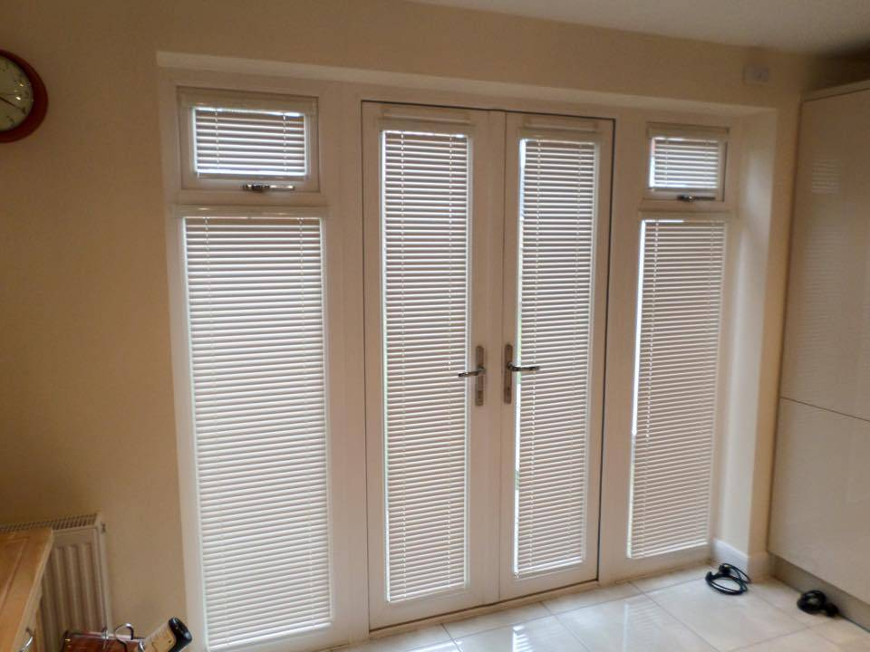 Phoenix Blinds Amp Shutters
